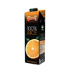 Vindi orange juice
