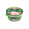 'z bregov semi-fat fresh cheese