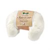 'z bregov cheesecloth packed Varaždin fresh cheese