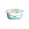 'z bregov Mascarpone soft cheese