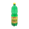 Vindi lemon – lime fizzy