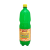 Vindi ginger lemon fizzy